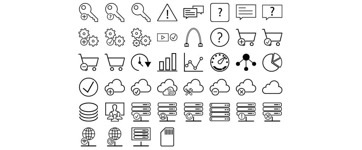 service_now_icons